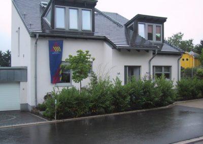 97 | Einfamilienhaus