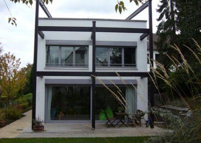 Einfamilienhaus_04