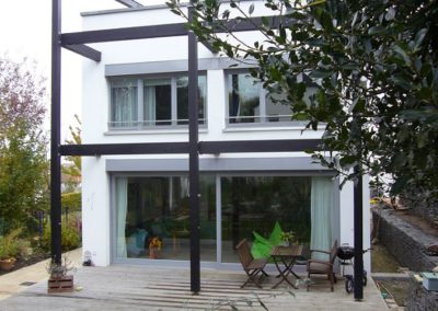 Einfamilienhaus_05