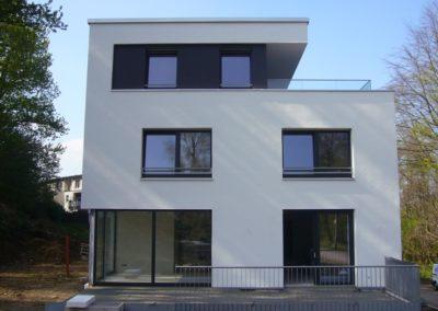 545 | Einfamilienhaus