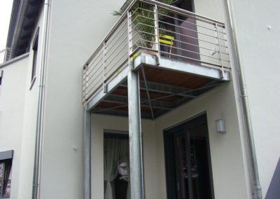 Wohnhaus_04