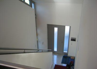 Wohnhaus_05
