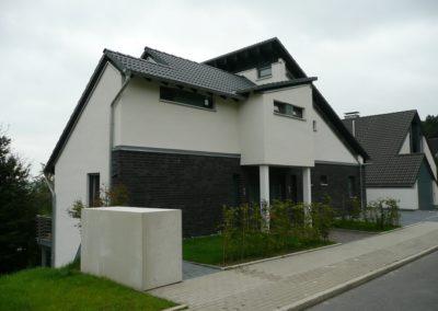 Wohnhaus_10