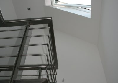 Wohnhaus_11