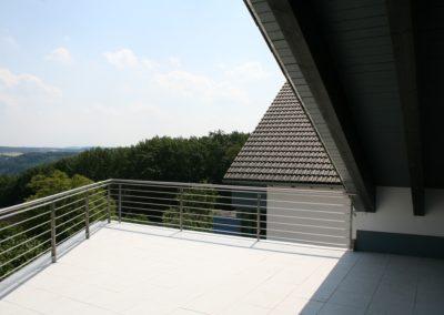 Wohnhaus_13