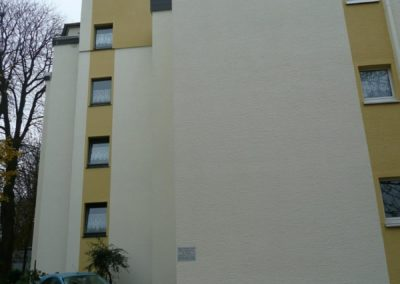 333 | Mehrfamilienhaus