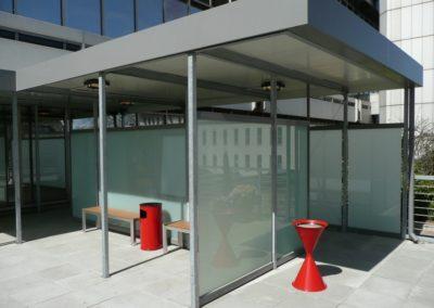 470 | Bürogebäude