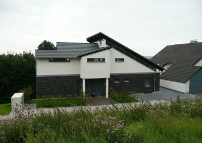 175 | Mehrfamilienhaus