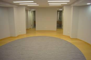 569 | Büroflächen